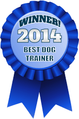 winner-best-dog-trainer-160px